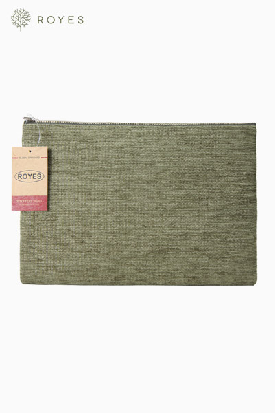 [ROYES] RS CLUTCH01 [2칼라]